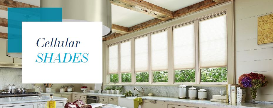 the best 28 images of levolor accordia blinds