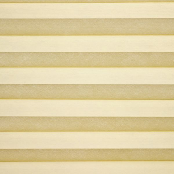 Cellular Shades - Designer Colors Double Cell Candlelight 12470105