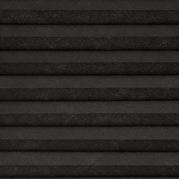 Cellular Shades - Designer Colors Double Cell Black 12470147