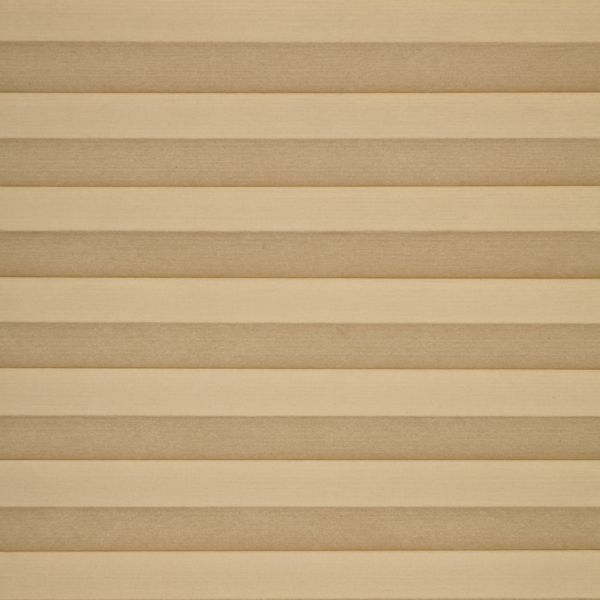 Cellular Shades - Designer Colors Double Cell Sand 12470247
