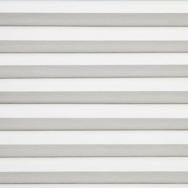 Cellular Shades - Classic Room Darkening Whisper 19070101