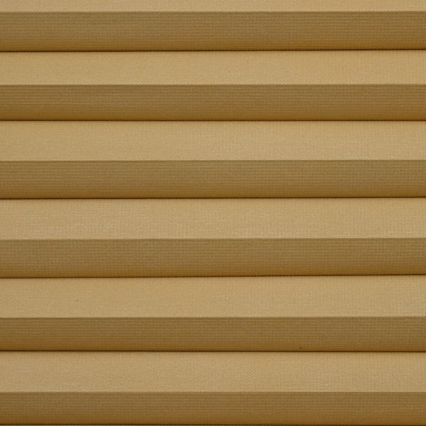 Cellular Shades - Classic Room Darkening Sand 19070247