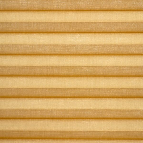 Cellular Shades - Translucense Light Filtering Wheat 19270332