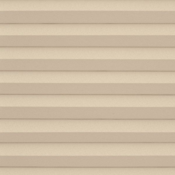 Cellular Shades - Designer Textures Light Filtering Sand 19370247