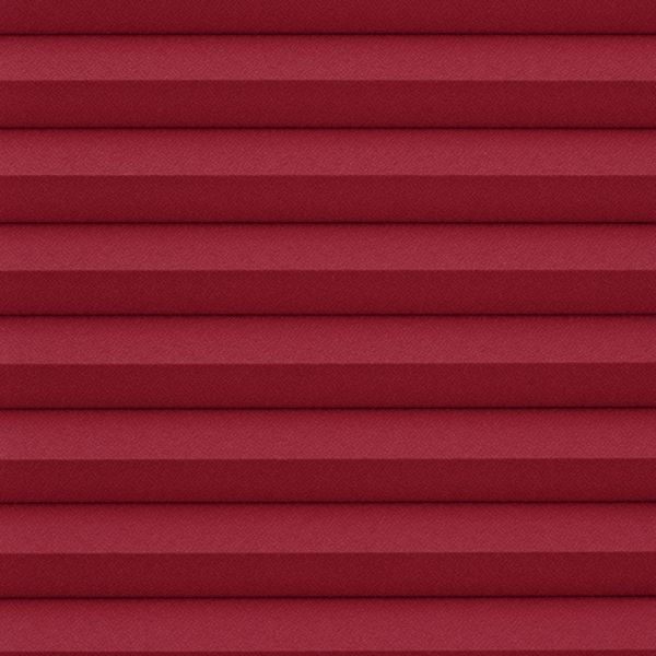 Cellular Shades - Designer Textures Light Filtering Sangria 19370801