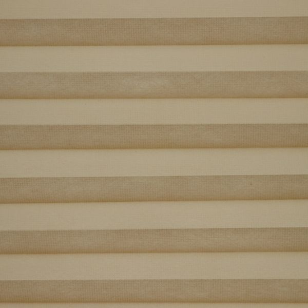 Cellular Shades - Classic Light Filtering Sand 19570247