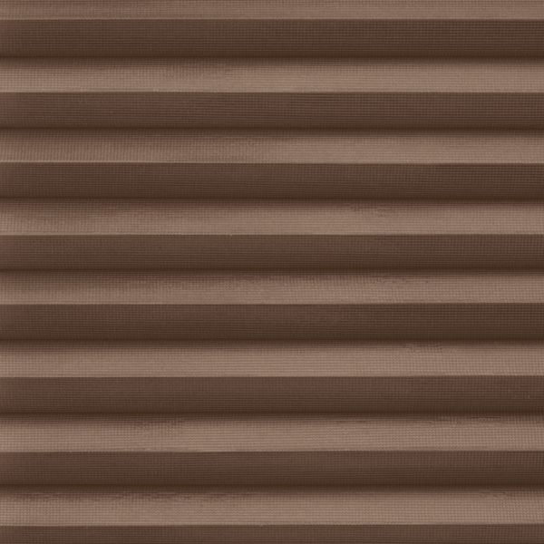 Cellular Shades - Sheer Efficiency Energy Shield Toffee 19670216