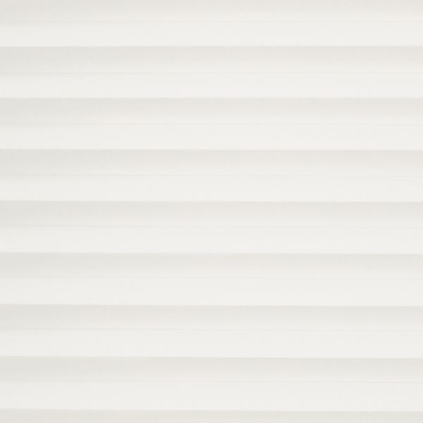 Cellular Shades - Designer Textures Room Darkening Whisper 19870101