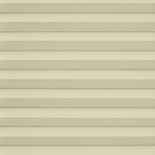 Cellular Shades - Designer Textures Room Darkening Sand 19870247