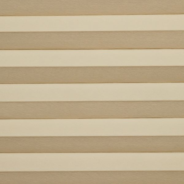 Cellular Shades - Designer Colors Room Darkening Whisper 19970101