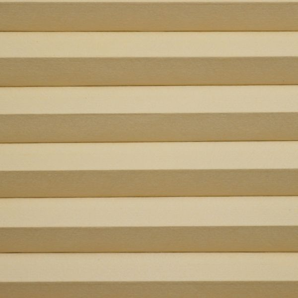 Cellular Shades - Designer Colors Room Darkening Daylight 19970104