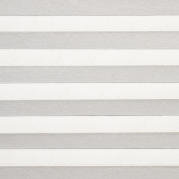 Cellular Shades - Designer Colors Room Darkening Snow 19970199