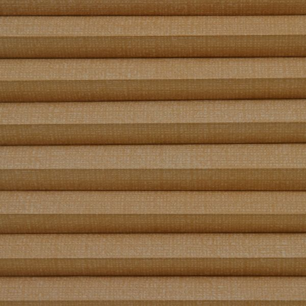 Cellular Shades - Designer Colors Room Darkening Linen Sand 19970406