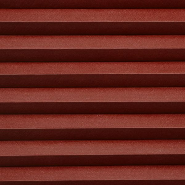 Cellular Shades - Designer Colors Room Darkening Sangria 19970801