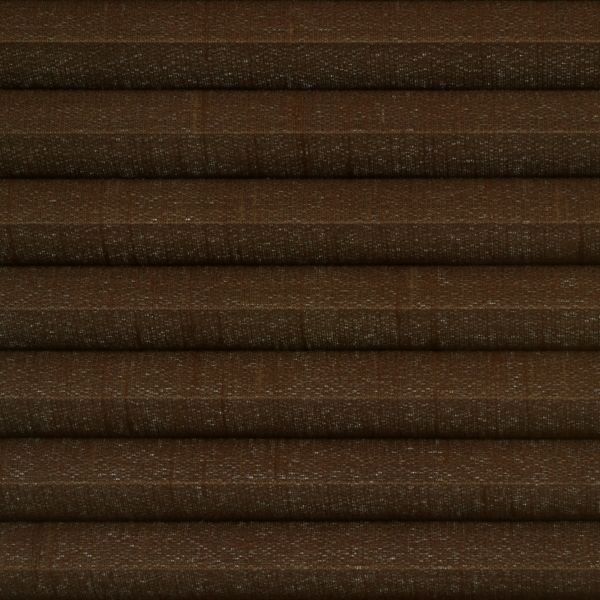 Cellular Shades - Seclusions Light Filtering Mocha 19AMT025