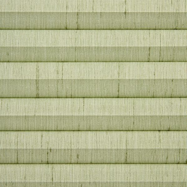 Cellular Shades - Seclusions Light Filtering Sage 19AMT027