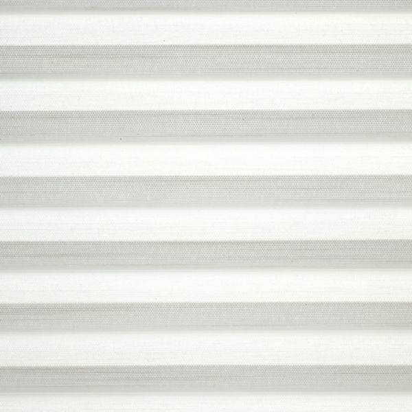 Cellular Shades - Heathered Light Filtering Whisper 19BMT021