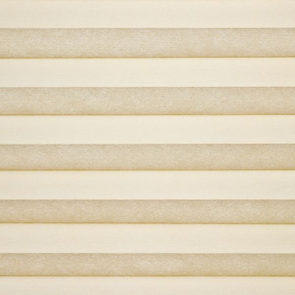 Cellular Shades - Designer Colors Energy Shield Daylight 19D70104
