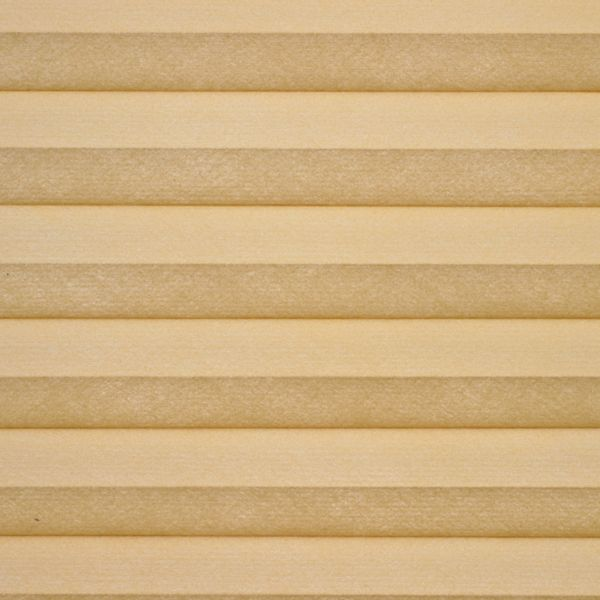 Cellular Shades - Designer Colors Energy Shield Tumbleweed 19D70108