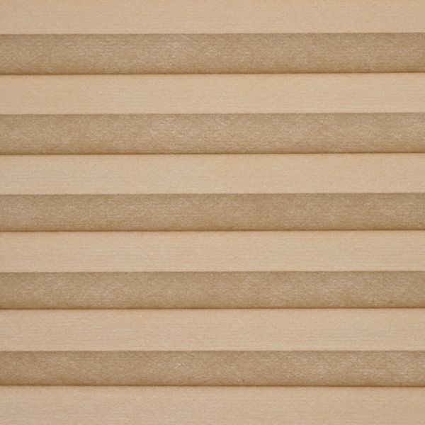 Cellular Shades - Designer Colors Energy Shield Mink 19D70110