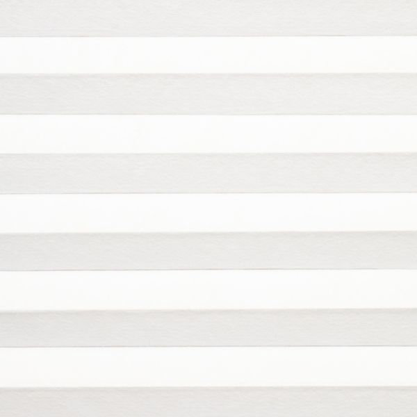 Cellular Shades - Designer Colors Energy Shield Snow 19D70199