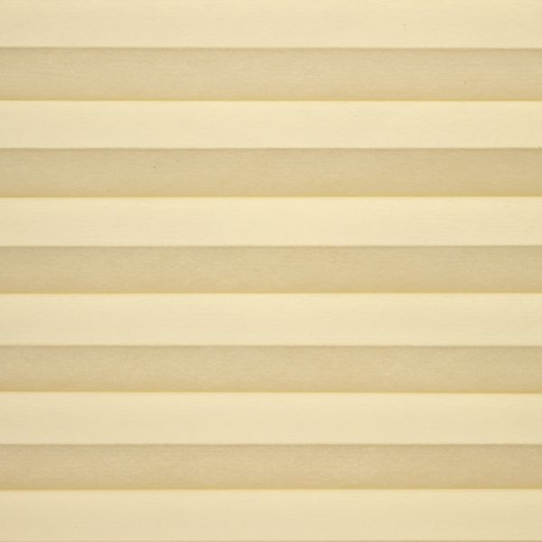Cellular Shades - Designer Colors Energy Shield Cream 19D70202