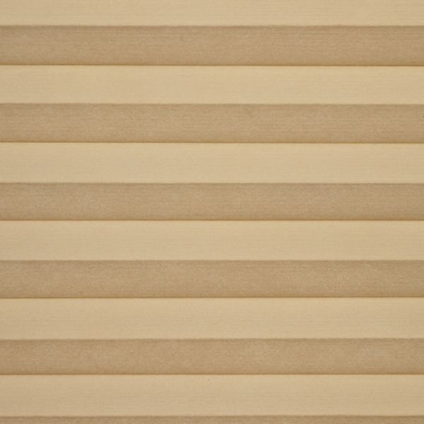 Cellular Shades - Designer Colors Energy Shield Sand 19D70247