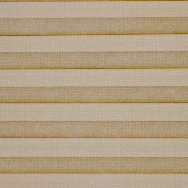 Cellular Shades - Designer Colors Energy Shield Linen Sand 19D70406