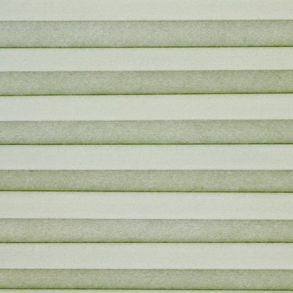 Cellular Shades - Designer Colors Energy Shield Sage 19D70803