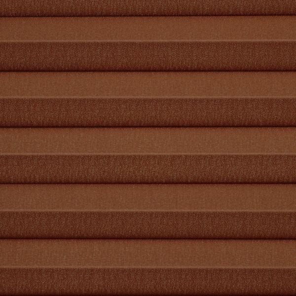 Cellular Shades - Designer Textures Energy Shield Cayenne 19E70342