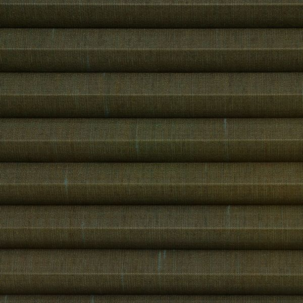 Cellular Shades - Seclusions Room Darkening Bay Leaf 19FMT022