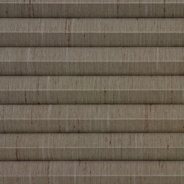 Buy Cellular Shades Graphite Online Levolor