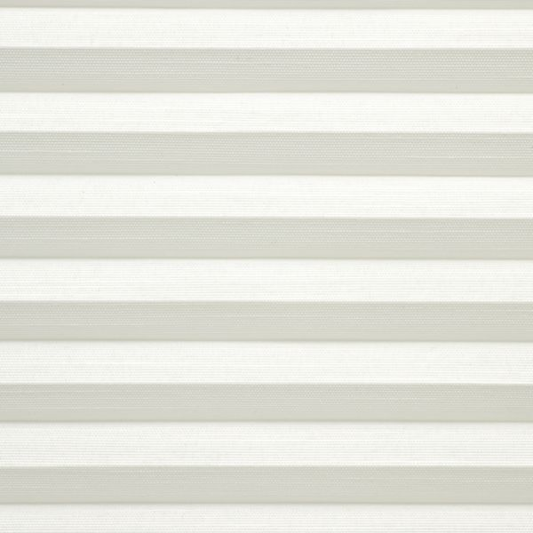 Cellular Shades - Heathered Room Darkening Whisper 19GMT021