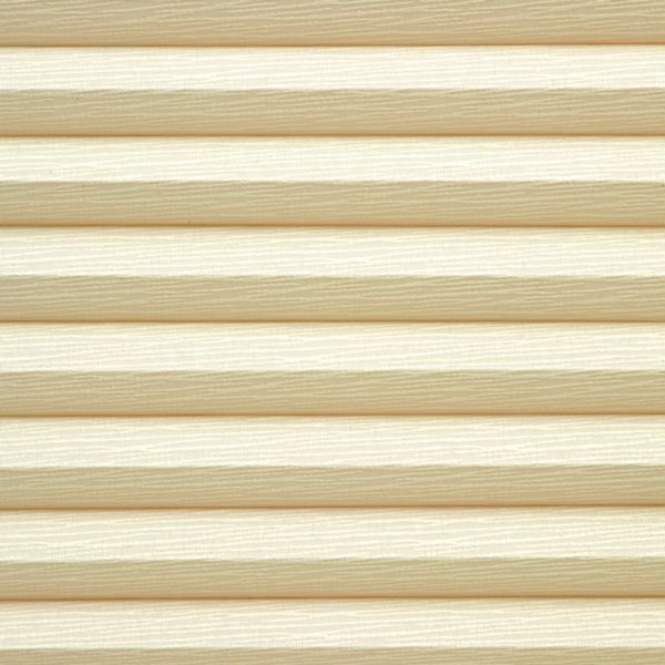 Cellular Shades - Tree Bark Room Darkening Sand 19H70247