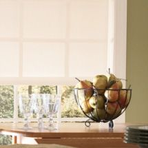 Stock Roller Shades For 8 97 In Stock Blinds Amp Shades