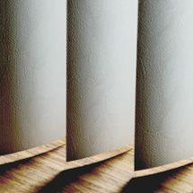 Stock Vertical Blinds For 39 97 In Vertical Blinds
