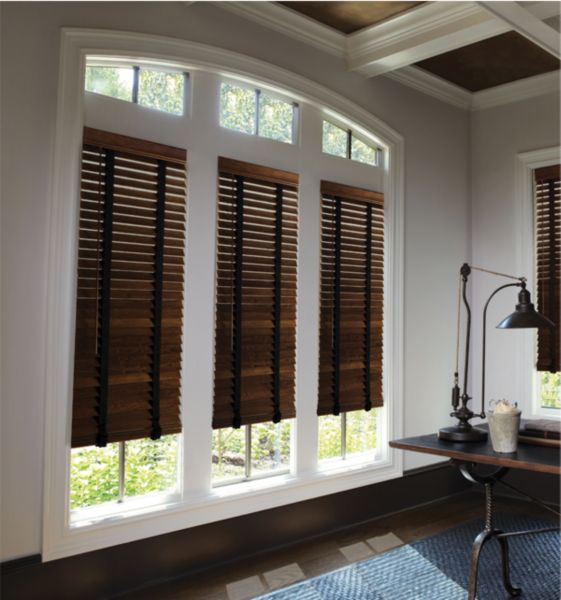 Levolor Wood Blinds And Faux Wood Blinds Lowes Levolor Com