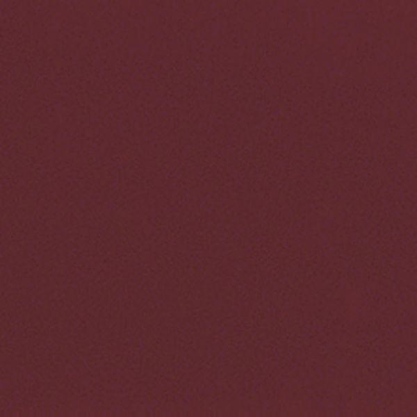 Buy Metal Blinds Garnet Red Online Levolor