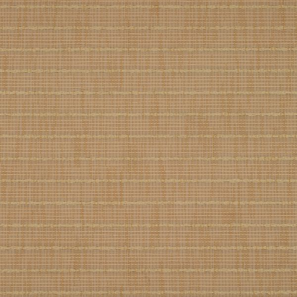 Natural Shades - Harbor Ford No Fabric Liner Cream 102NW005