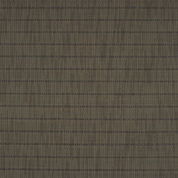 Natural Shades - Harbor Ford Light Filtering Fabric Liner Sage Gray 112NW006