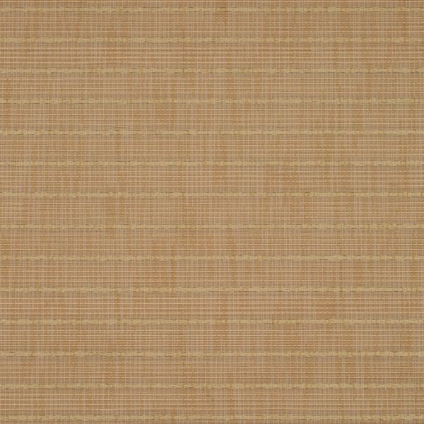 Natural Shades - Harbor Ford Room Darkening Fabric Liner Cream 122NW005