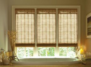 Lowes Window Blinds Blog Plantation Shutters Vs