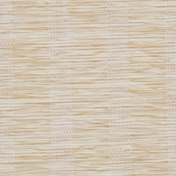 Panel Track - Lemongrass Stripe Cream 10433336