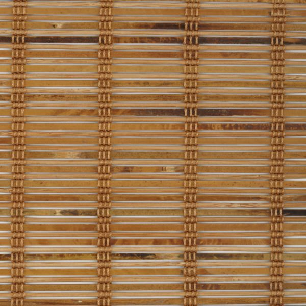 Panel Track Shades Tan Gp10433378