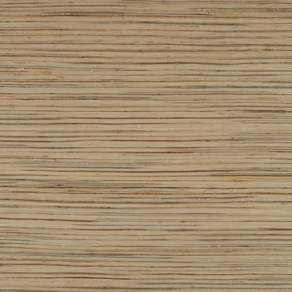 Panel Track - Seagrass No Fabric Liner Sand 104NW001