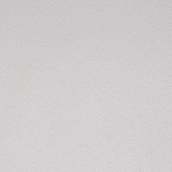 Gray Shades buy panel track shades - light gray online | levolor