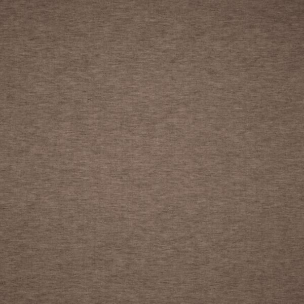 Panel Track - Aerial Light Filtering Fabric Liner Toffee 114BR008