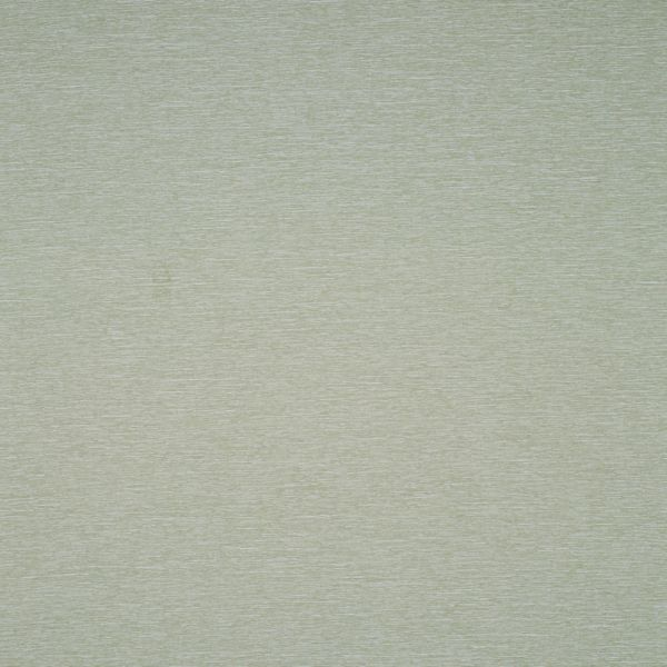 Panel Track - Heathered Light Filtering Fabric Liner Bay Leaf 114MT014