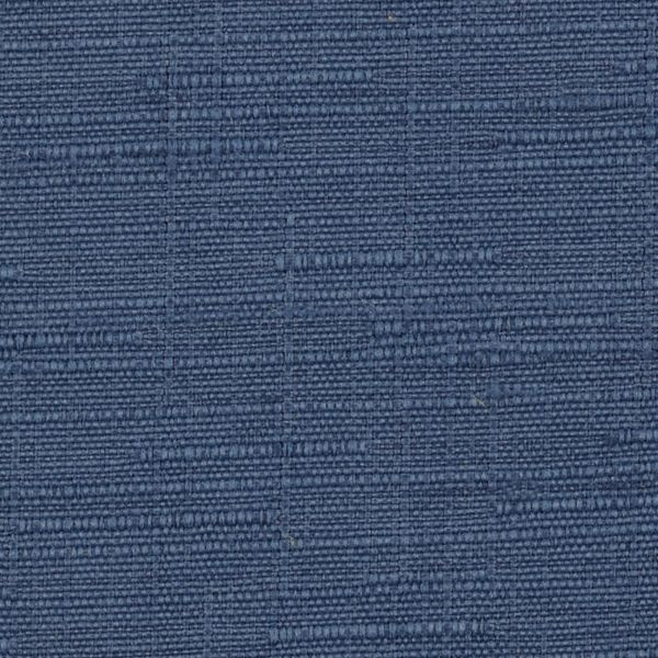 Panel Track - Linen Room Darkening Fabric Liner Marine 12431625
