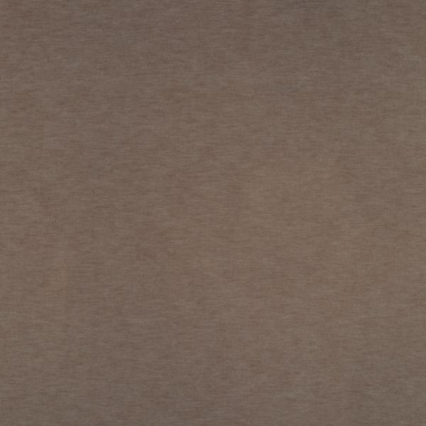 Panel Track - Aerial Room Darkening Fabric Liner Toffee 124BR008